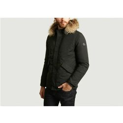 Windsor Parka Just Over The Top - Just Over The Top - Modalova