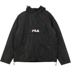 Michirou slip-on jacket , , Taille: M - Fila - Modalova