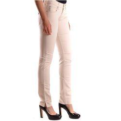Jeans Armani Jeans - Armani Jeans - Modalova