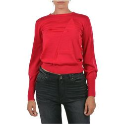 Sweater , , Taille: L - Emporio Armani - Modalova