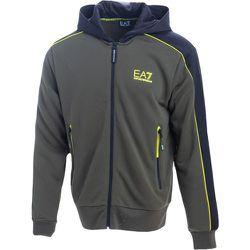 Sweater , , Taille: XL - Emporio Armani EA7 - Modalova