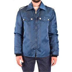Jacket , , Taille: 48 IT - Calvin Klein - Modalova