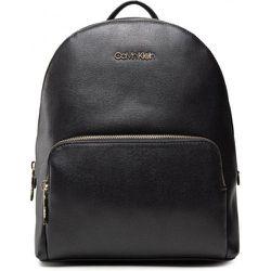 K60K608307 Backpack , , Taille: Onesize - Calvin Klein - Modalova