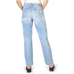 Jeans - 3Y5J15_5D1Az Armani Jeans - Armani Jeans - Modalova