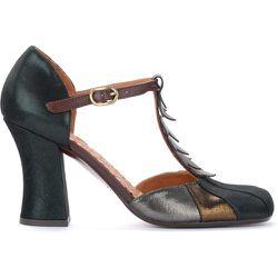 Sandalo con tacco Fabad Chie Mihara - Chie Mihara - Modalova