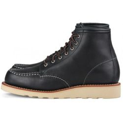 Bottes Red Wing Shoes - Red Wing Shoes - Modalova