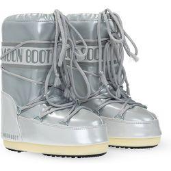 Vinile Met snow boots Moon Boot - moon boot - Modalova