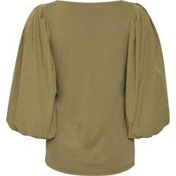 Nema blouse Gestuz - Gestuz - Modalova