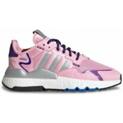 NiteJogger , , Taille: UK 6.5 - Adidas - Modalova