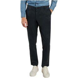 Chuck pants , , Taille: W31 - Knowledge Cotton Apparel - Modalova