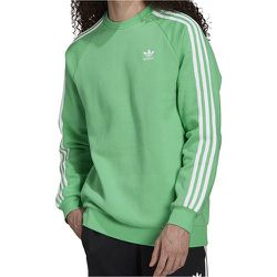 Sweater , , Taille: XS - Adidas - Modalova