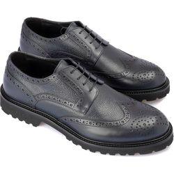 Derby shoes , , Taille: 40 - Baldinini - Modalova
