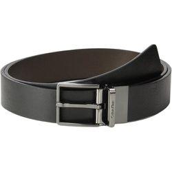 Belt K50K503190 , , Taille: 105 cm - Calvin Klein - Modalova