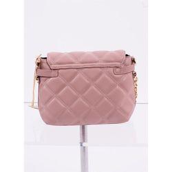 Small Shoulder Bag - F120Wb3001P001D8 - Fracomina - Modalova