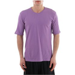 T-shirt , , Taille: L - Laneus - Modalova