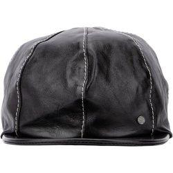HAT , , Taille: Onesize - Maison Michel - Modalova