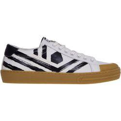 Sneaker , , Taille: 42 - MOA - MASTER OF ARTS - Modalova