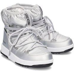 Low Nylon Boots 34051800002 - moon boot - Modalova