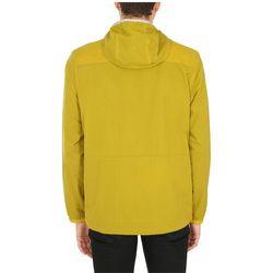 Hooded Jacket PS By Paul Smith - PS By Paul Smith - Modalova