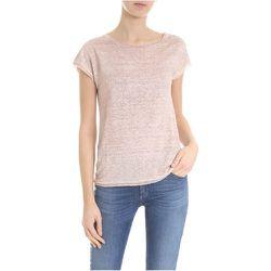 T-shirt , , Taille: L - Avant Toi - Modalova