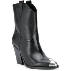 Mustang shoes ASH - Ash - Modalova