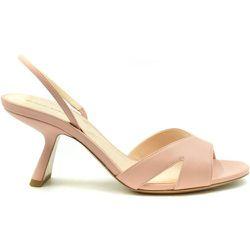 Sandals , , Taille: 37 - Nicholas Kirkwood - Modalova