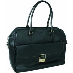 Sac , , Taille: Onesize - Anya Hindmarch Pre-owned - Modalova