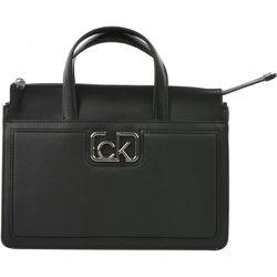Handbag , , Taille: Onesize - Calvin Klein - Modalova