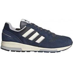 Sneakers ZX 420 , , Taille: 44 - Adidas - Modalova