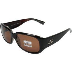 Eyewear , , Taille: Onesize - Serengeti - Modalova