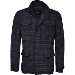 Wool jacket , , Taille: 52 - Seventy - Modalova