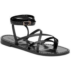 Sandals , , Taille: 40 - Emanuela Caruso - Modalova