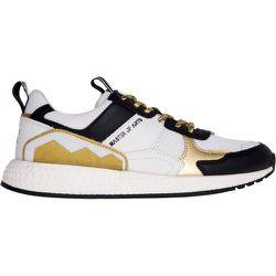 Sneaker , , Taille: 37 - MOA - MASTER OF ARTS - Modalova