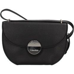 K60K608434 Shoulder bag , , Taille: Onesize - Calvin Klein - Modalova