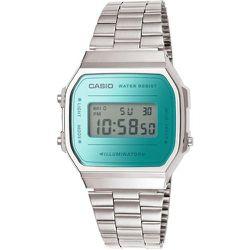 Watch UR - A168Wem-2E , , Taille: Onesize - Casio - Modalova