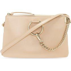 Faye Small shoulder bag , , Taille: Onesize - Chloé - Modalova