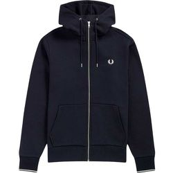 Sweater , , Taille: L - Fred Perry - Modalova