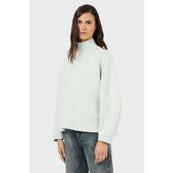 Sweater , , Taille: 42 IT - Emporio Armani - Modalova