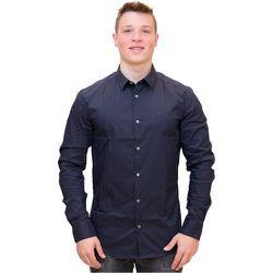 Camicia , , Taille: S - Emporio Armani - Modalova
