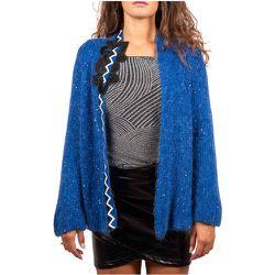 Sweater , , Taille: S - Hanita - Modalova