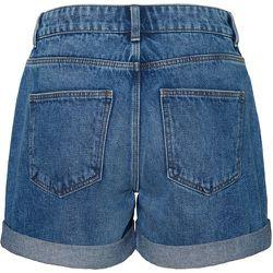 Nmsmiley NW Shorts Vi060Mb BG Noo: - Noisy May - Modalova