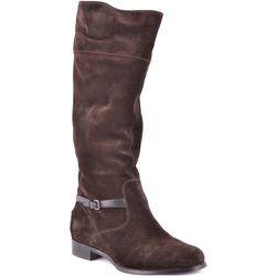 Boots Car Shoe - Car Shoe - Modalova