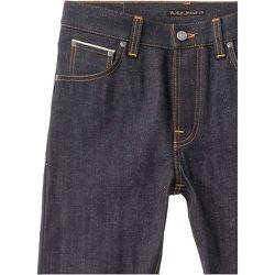 Steady Eddie II Jeans Nudie Jeans - Nudie Jeans - Modalova