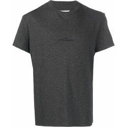 T-shirt , , Taille: 52 IT - Maison Margiela - Modalova