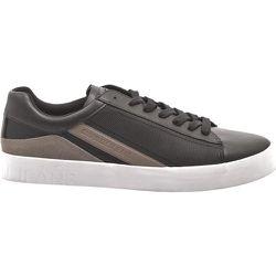 Vulcanized Sneakers , , Taille: 44 - Calvin Klein - Modalova