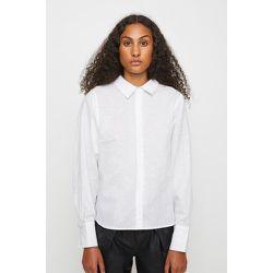 Shirt Just Female - Just Female - Modalova
