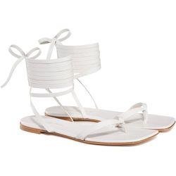 Sandals , , Taille: 38 - Gianvito Rossi - Modalova