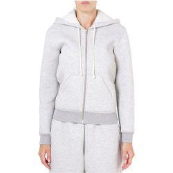 Sweater , , Taille: XS - MM6 Maison Margiela - Modalova