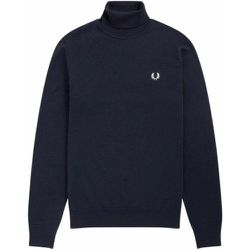 Sweater , , Taille: XL - Fred Perry - Modalova