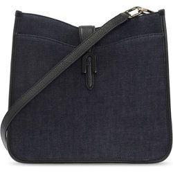 Sofia Grainy M shoulder bag , , Taille: Onesize - Furla - Modalova